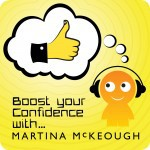 rsz_boost_confidence_icon