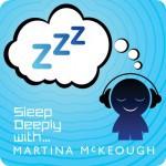 rsz_sleep_deeply_icon (1)