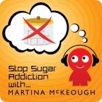 rsz_stop_sugar_addiction_icon