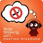 Stop Smoking Hypnosis Download