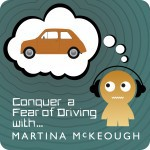 fear of driving hypnotherapy Nottingham