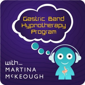 Gastric Band Hypnosis Download